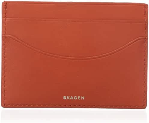 Skagen Men's Torben Card