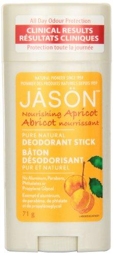 jason-nourishing-apricot-deodorant-stick-25-ounce-sticks-pack-of-3