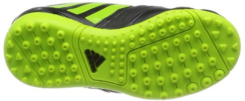 Adidas Performance-Nitrocharge 2.0 TRX Noir F32850-UK-11K-EUR-29