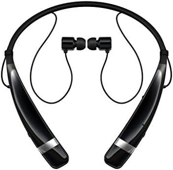 LG HBS-760 Neckband Wireless Bluetooth Earphones Headphones