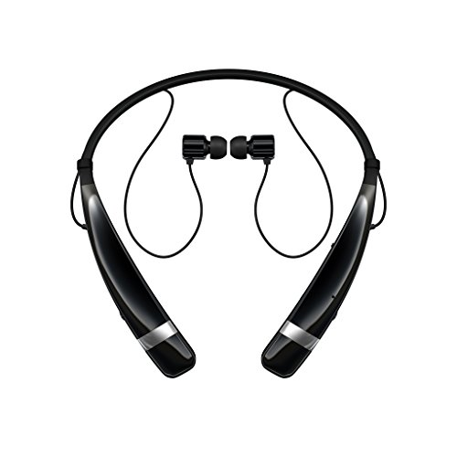 lg-electronics-tone-pro-hbs-760-bluetooth-wireless-stereo-headset-retail-packaging-black