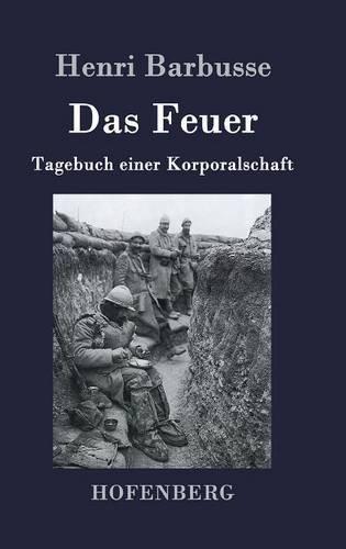 Download Das Feuer (German Edition) ebook
