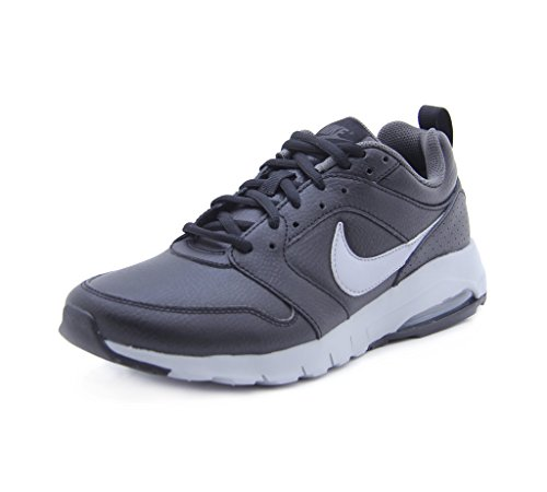 Nike Air Max Motion Leather Mens