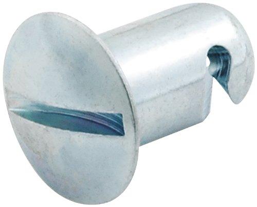 Engine Button Head - 1