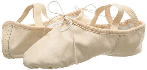 Light Balletschläppchen Capezio Hanami Capezio Suntan Balletschläppchen Hanami Light Suntan Capezio xW8Z0fwqZ