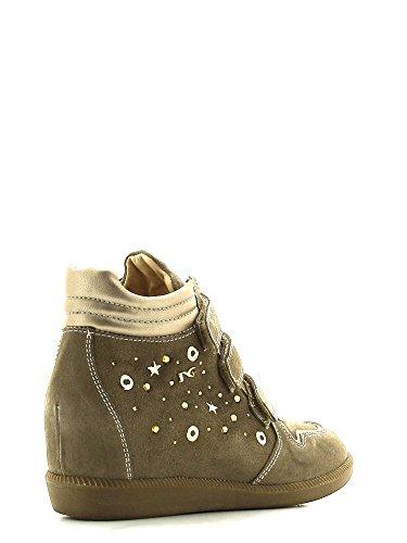 Nero giardini junior A430670F Zapatos Niño Dracena