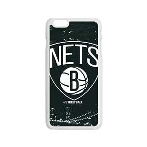 brooklyn nets logo Phone Case for iphone 5c