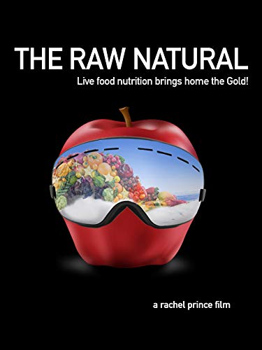 The Raw Natural ()