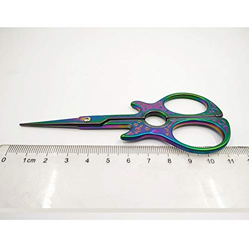 Buy antique singer scissors