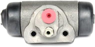 ACDelco 19133369 GM Original Equipment Rear Drum Brake Cylinder