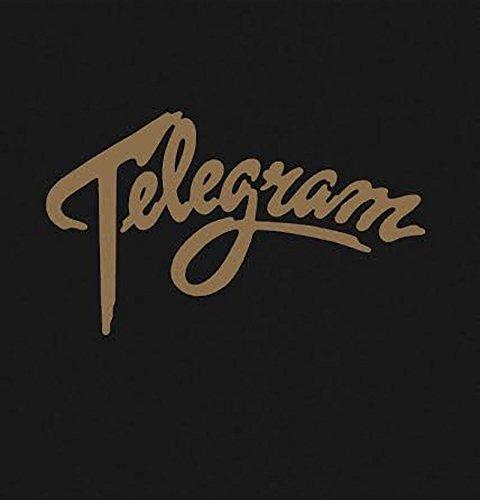 Telegram-Operator-WEB-2016-ENTiTLED Download