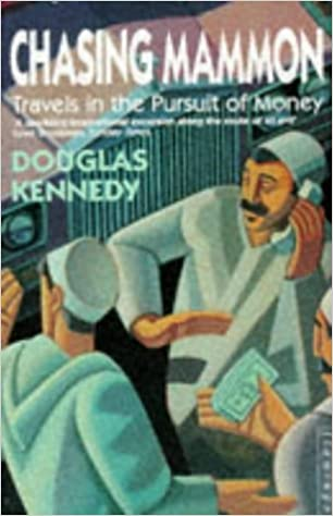 More books by Douglas Kennedy