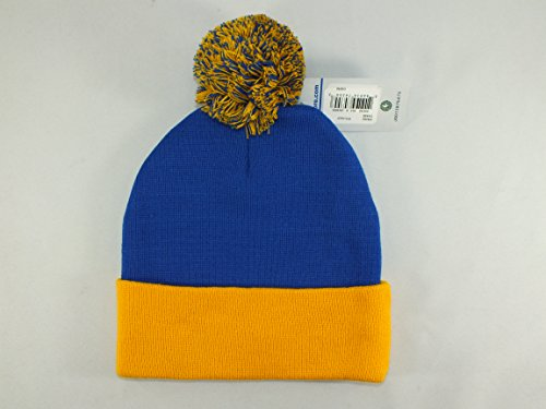 e4cdfdf2db Golden State Warriors Nba Knit Beanie Winter Hat New C 3 - Buy Online in  Oman.