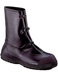 Men S Fire Safety Boots Amazon Com