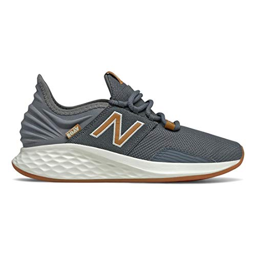 New Balance Women's Running