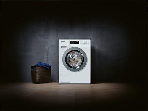 Miele WDB030 WPS Eco Independiente Carga frontal 7kg 1400RPM A+++ ...