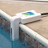 Pool Sentry Automatic Pool Water Leveler