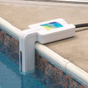 Rola-Chem Sentry Automatic Pool Water Leveler
