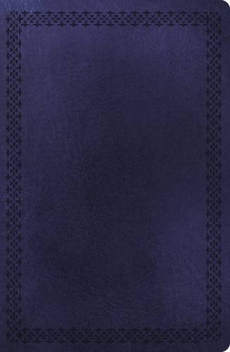Ultraslim Reference Imitation Leather Indexed product image