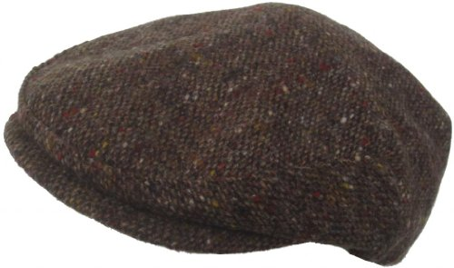 Headchange USA Authentic Woolrich Tweed  - Authentic Wool Shopping Results