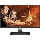 "BenQ EW2750ZL Revolution Eyes 27"" Video Enjoyment Monitor with MHL EW2750ZL 27"" Screen LED-Lit Monitor"