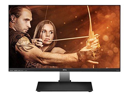 benq-ew2750zl-revolution-eyes-27-video-enjoyment-monitor-with-mhl-ew2750zl-27-screen-led-lit-monitor