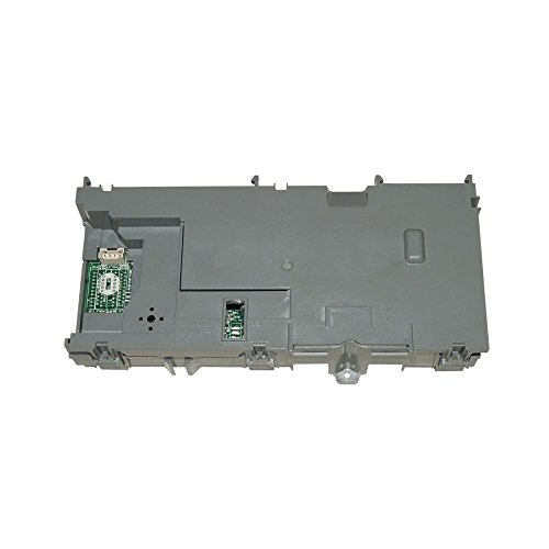 Whirlpool W10751502 Dishwasher Electronic Control Board Genuine Original Equipment Manufacturer (OEM) Part
