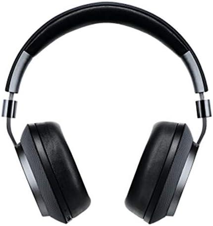 XHN Children\'s hoofdtelefoon Draadloze Bluetooth Headset ruisonderdrukking Draadloze Bluetooth Muziek Hoofdtelefoon Leren Hoofdtelefoon