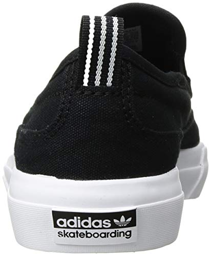 Adidas Fashion Adidas Sneaker Hombre Hombre Matchcourt xYqRw4FTY