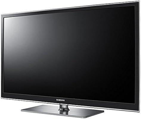 Samsung PN51D6500DF - Pantalla de plasma (129,54 cm (51