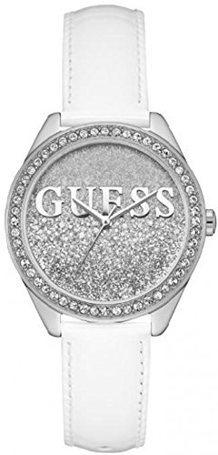 GUESS-GLITTER-GIRL-Womens-watches-W0823L1