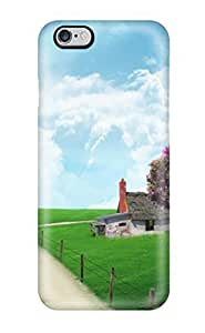 1879049K58771488 Iphone 6 Plus Case Cover With Shock Absorbent Protective Case Kimberly Kurzendoerfer