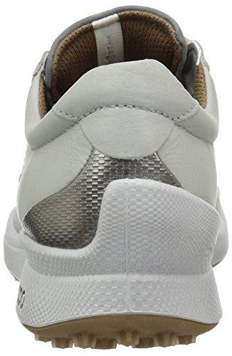 ECCO-Womens-Biom-Hybrid-Hydromax-II-Golf-Shoe