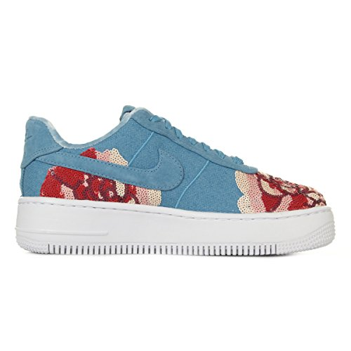 Af1 Sky Nike Basket 898421402 Lx Eu 35 December W 5 Upsted xpw476w