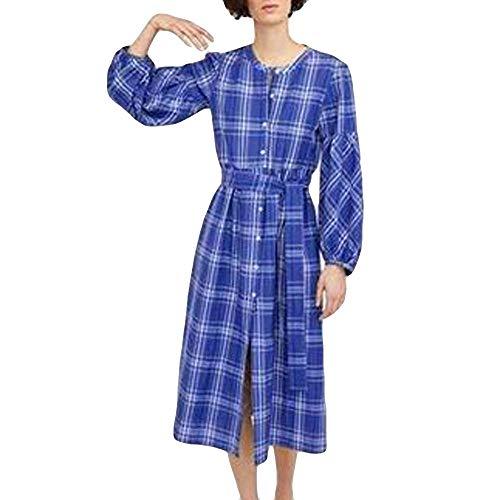 Lingerie Lingerie Lace Sleepwear A Plus Donna Set Size Scollo Ragazza Sexy V Donna Bowknot Moda Bianca 1qAFr1
