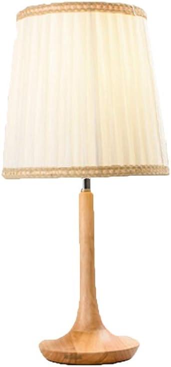 Lámpara de mesa dormitorio lámpara de noche lámpara de jardín de ...