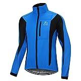 Cycorld Men's Cycling Clothing
