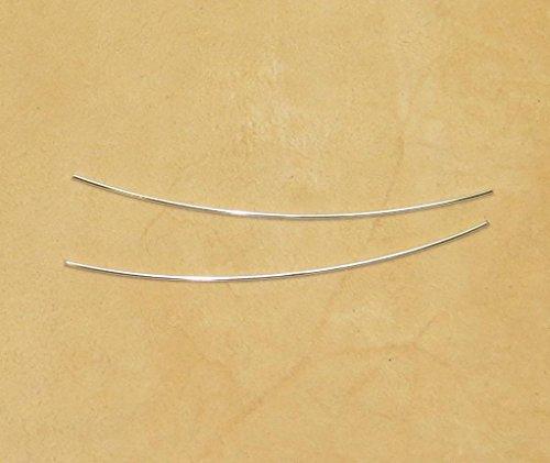 999 silver wire - 5