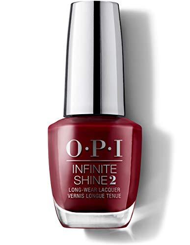 OPI Infinite Shine, We the Female, 0.5 fl. oz.