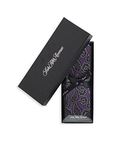 saks-fifth-avenue-mens-paisley-print-silk-tie-os-purple