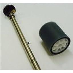 Fujitsu - Scanner pick roller - for fi-4120C, 4220C, 5120C (PA03289-0001) -