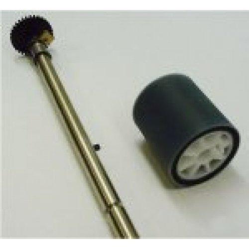 Fujitsu - Scanner pick roller - for fi-4120C, 4220C, 5120C (PA03289-0001) - by Fujitsu by FUJITSU