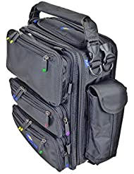 Brightline Bags B4 SWIFT VFR Flight Bag