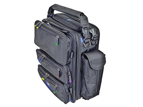 - Brightline Bags B4 SWIFT VFR Flight Bag