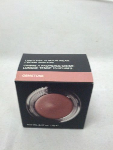 Smashbox Limitless Cream Shadow Gemstone product image