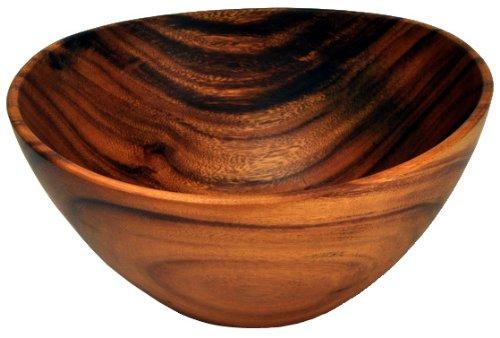 pacific-merchants-trading-acaciaware-12-inch-deep-bowl
