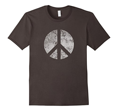 1960's Mens Shirt - 3