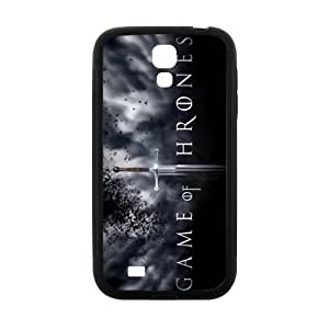 game of thrones Phone Case for Samsung Galaxy S4 Case