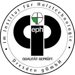 Fliesen PVC und Steinb/öden Laminat 90x120 cm Performa/® Antistatik Bodenschutzmatte mit Lippe f/ür Parkett