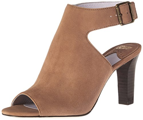 johnston-murphy-womens-brianna-heeled-sandal-camel-75-m-us